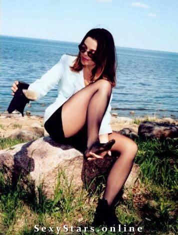 Natasha Koroleva Nackt. Fotografie - 48