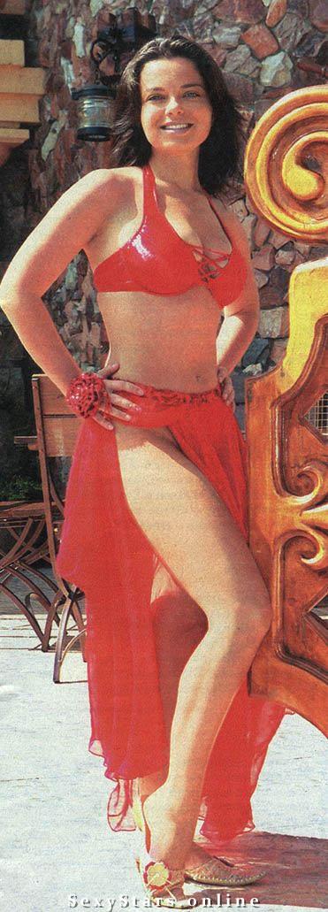 Наташа Королева голая. Фото - 49
