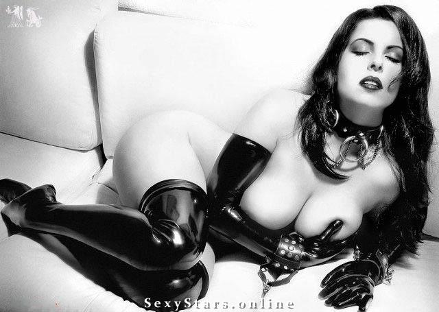 Наташа Королева голая. Фото - 82