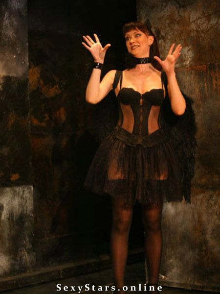 Нонна Гришаева голая. Фото - 6