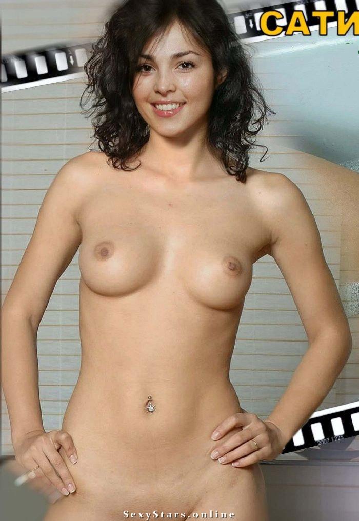 голи эро секс фото согдиана - 3