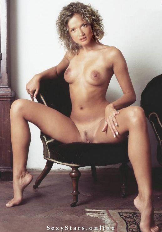 Светлана Хоркина голая. Фото - 21