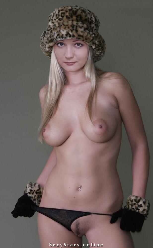 Татьяна Буланова голая. Фото - 6