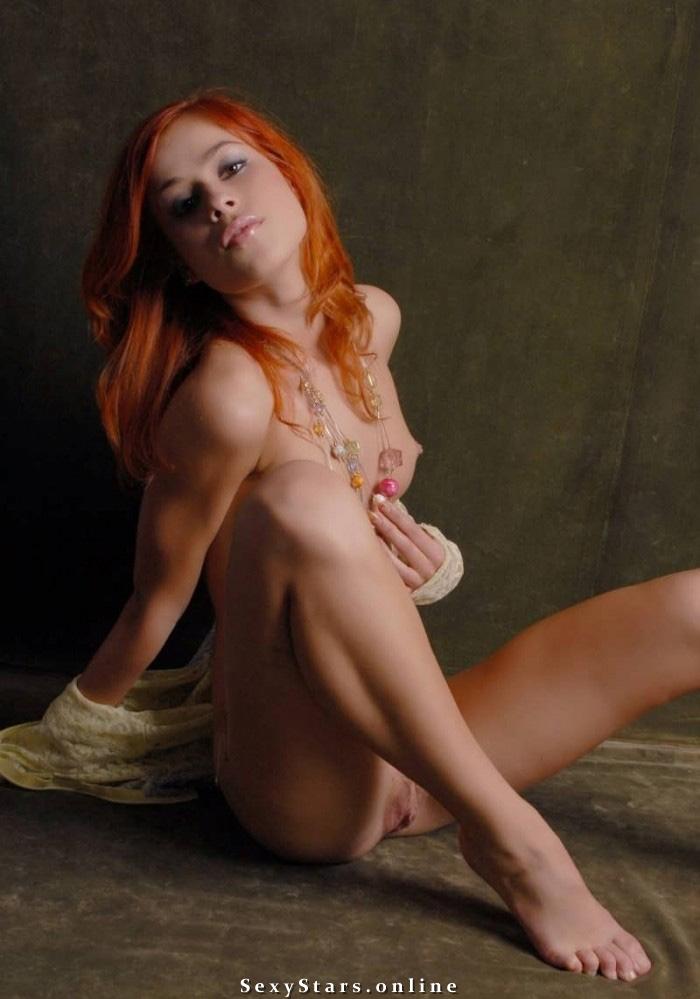 Эротическая фотосессия кирилюк в спортзале, порочная женщина видео