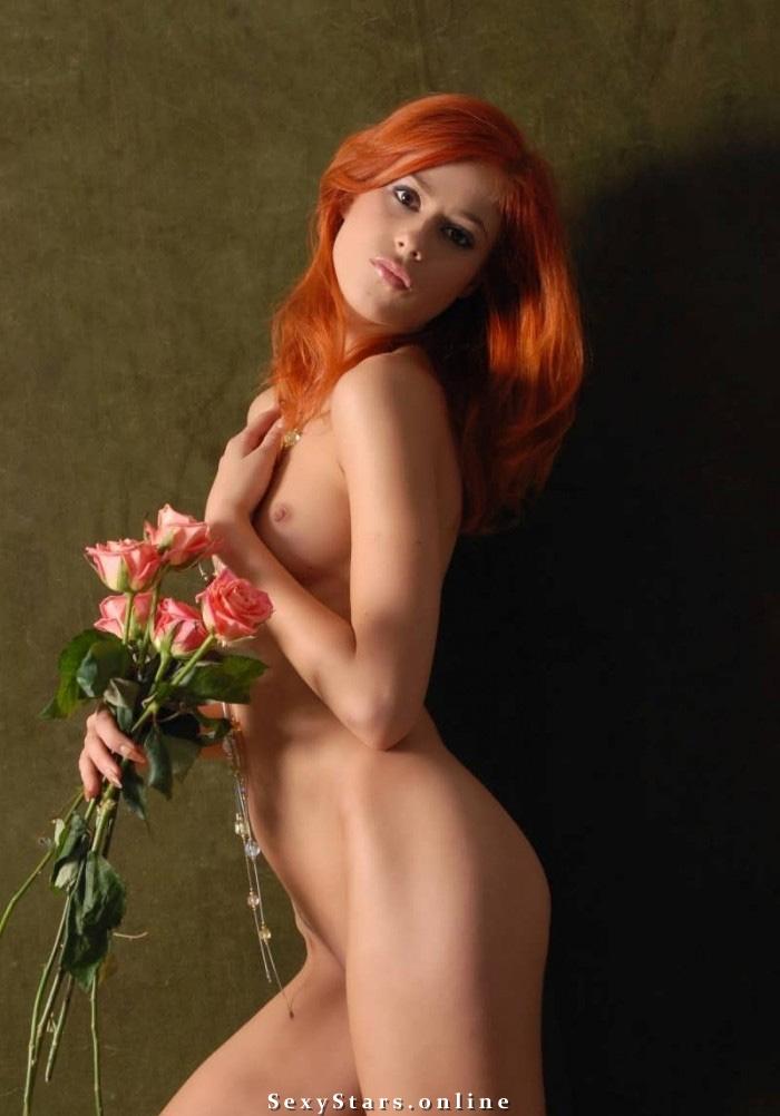 Эротические фото татьяны кирилюк — pic 8
