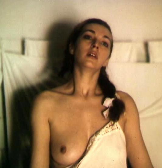 Татьяна Лютаева голая. Фото - 12