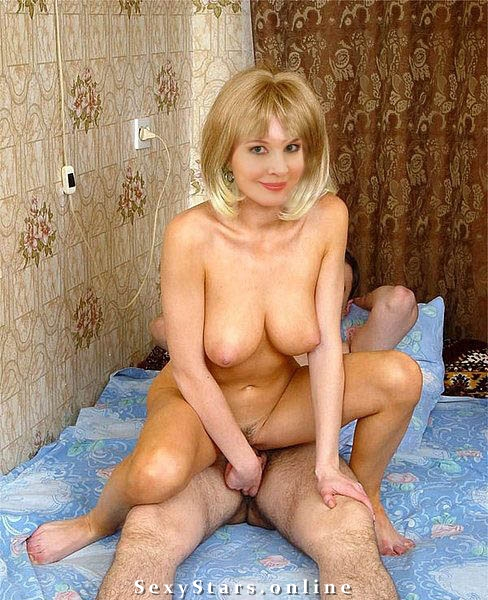 porno-video-tatyana-vedeneeva-porno-film-more-naslazhdeniy