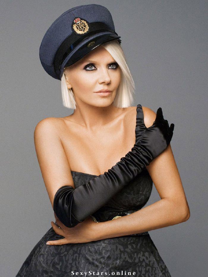 Valeria nackt und sexy » SexyStars.online - Die heißesten