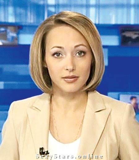 Валерия Кораблева голая. Фото - 2