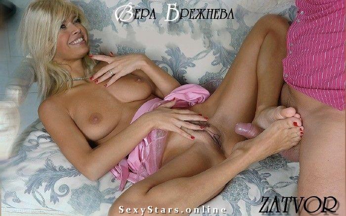 vera-brezhneva-video-feyki-masturbatsiya-v-eroticheskom-bele-russkoe-porno