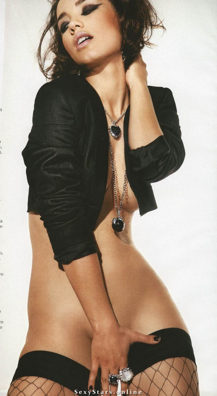 Виктория Дайнеко голая. Фото - 19