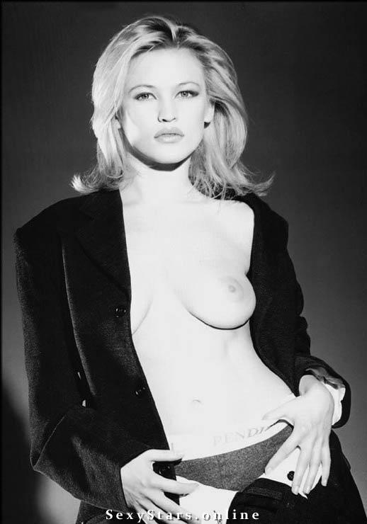 Юлия Маярчук голая. Фото - 13