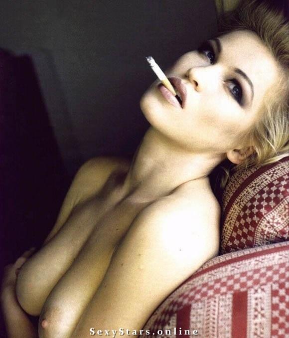 Юлия Маярчук голая. Фото - 14