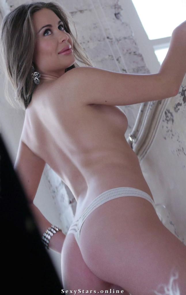 Юлия Михалкова голая. Фото - 19