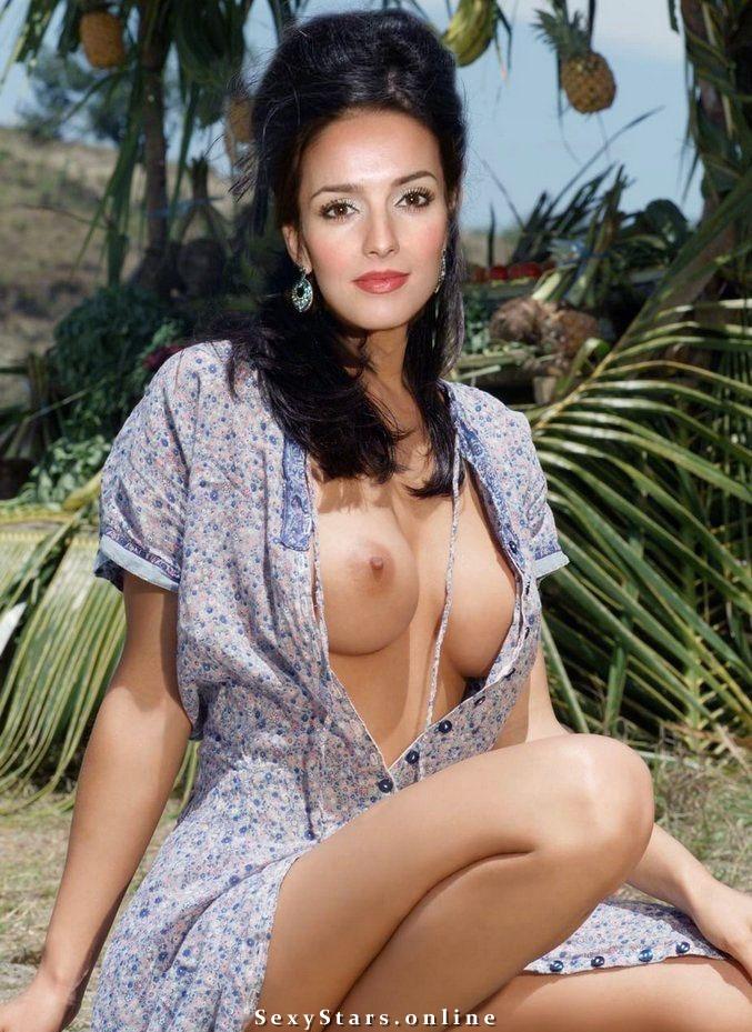 yuliya-zimina-erotichno