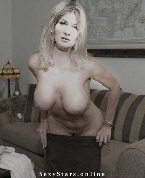 Жанна Бадоева голая. Фото - 1