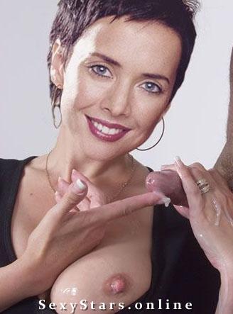 Жанна Фриске голая. Фото - 119