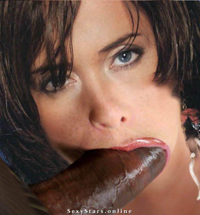 friske-ebut-porno