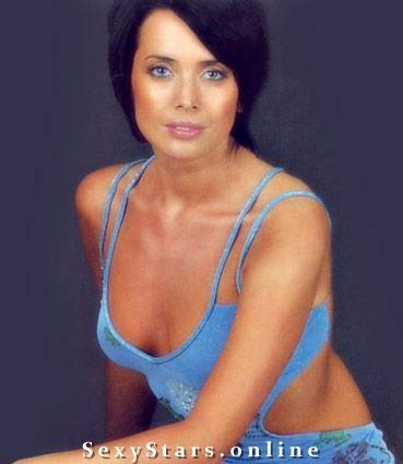 Жанна Фриске голая. Фото - 46