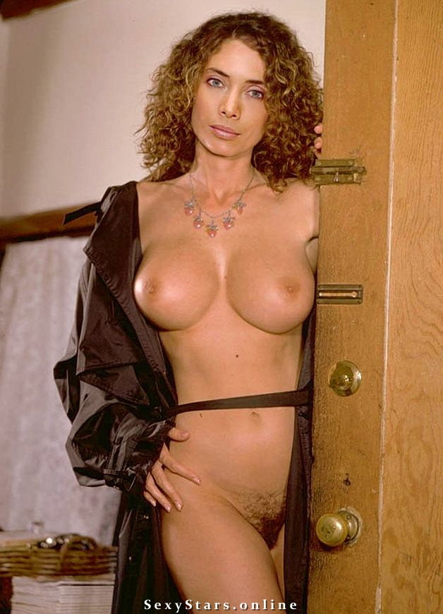 Жанна Фриске голая. Фото - 85