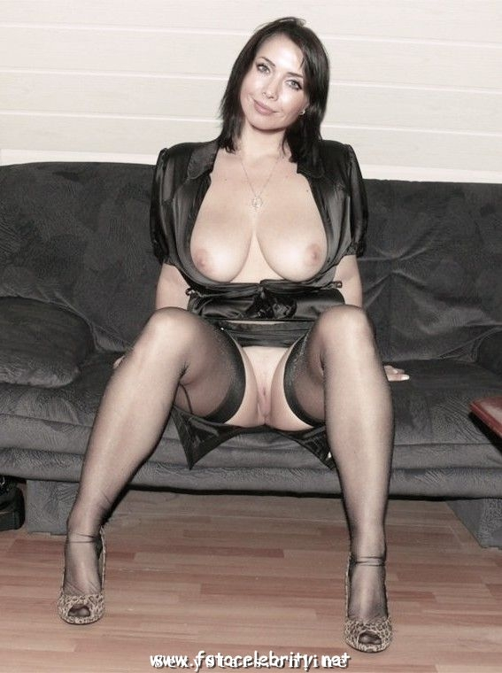 Жанна Фриске голая. Фото - 88