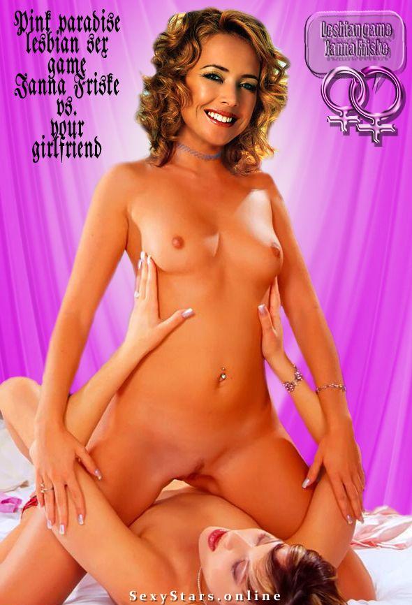 Эротические и порно фото певицы жанны агузаровой, классная попка насаживается на резиновый член