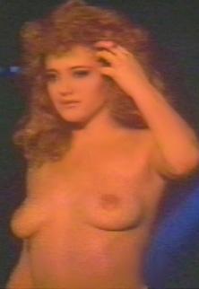 Ким Эвенсон голая. Фото - 11