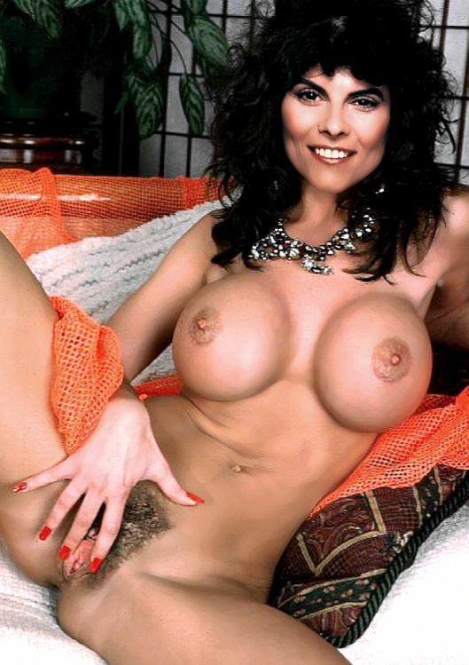 Free videos of adrienne barbeau nude — pic 5