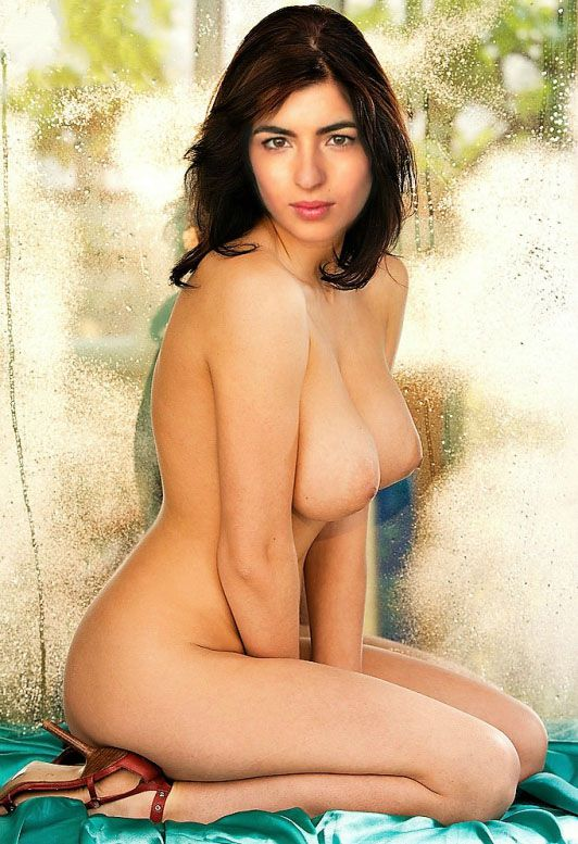 Alanna Masterson nude. Photo - 9