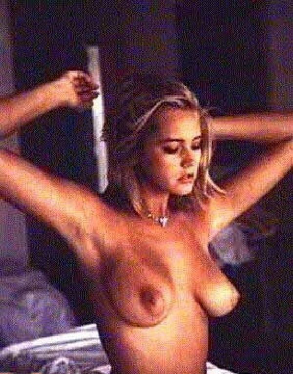 texas-porn-movies-with-alicia-silverstone-naked-naked