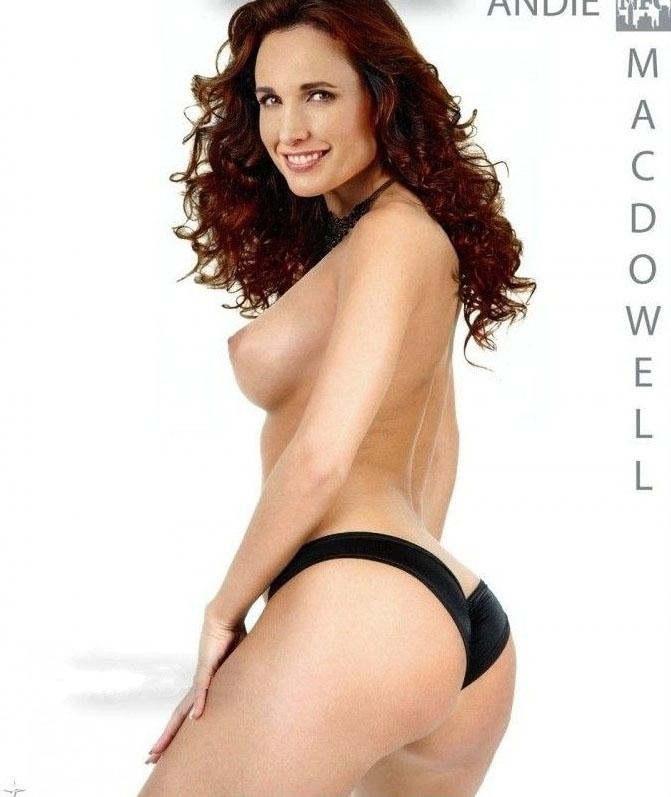 Katherine Heigl Fake Nude Celebs