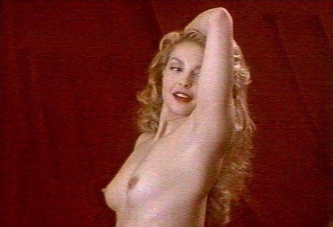 Эшли Джадд голая. Фото - 13