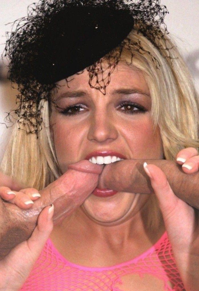 Britney Spears Nackt. Fotografie - 113