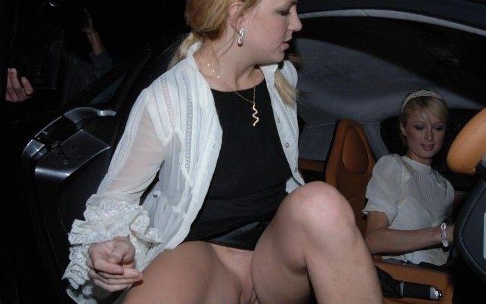 Britney Spears Nackt. Fotografie - 141