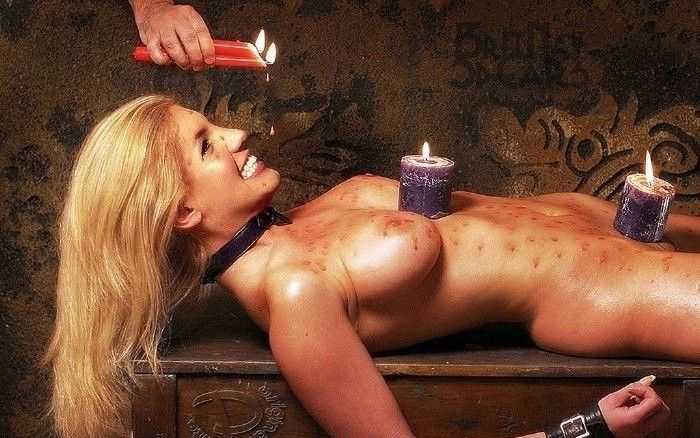 Britney Spears Nackt. Fotografie - 41