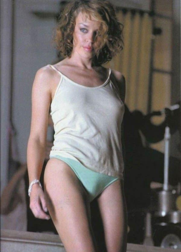 Кармен Электра голая. Фото - 45