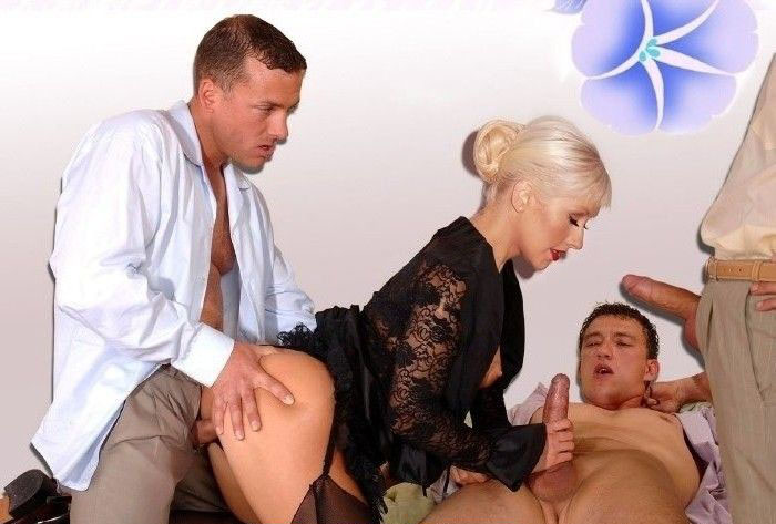 Кристина Агилера голая. Фото - 180