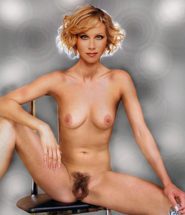 Christina Applegate Nackt. Fotografie - 122
