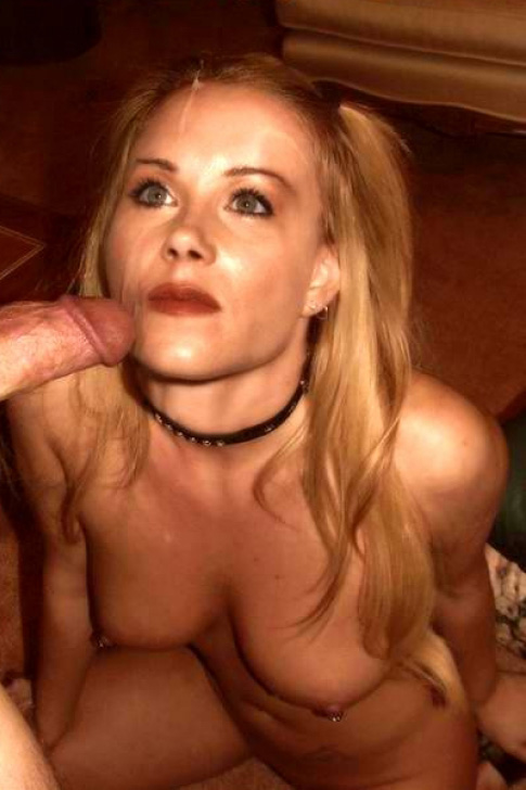 christina-applegate-sucking-cock