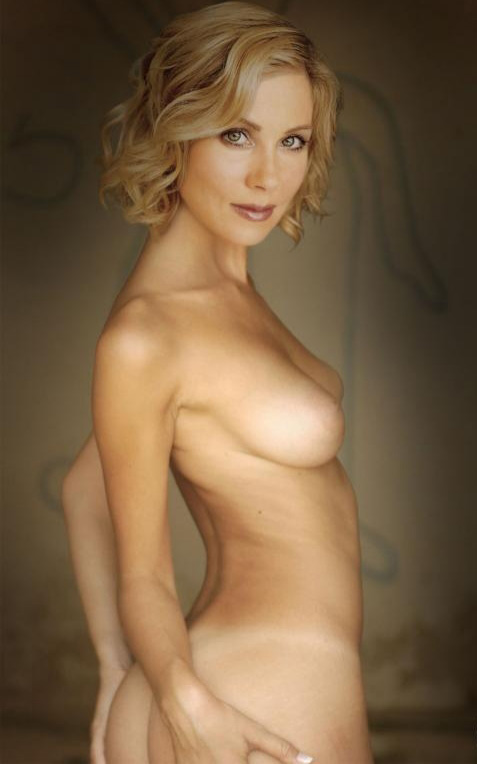 Christina applegate naked celebrity pics