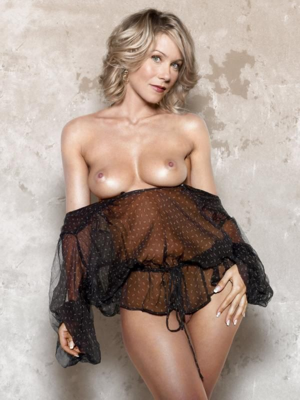 Christina applegate topless galleries, teacher and students sex naked