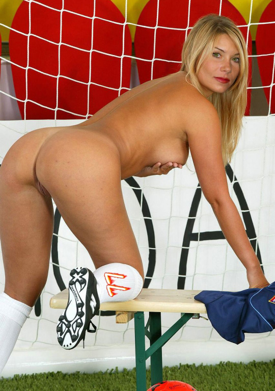 Christina Applegate Nackt. Fotografie - 192