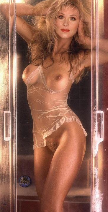 Christina Applegate Nackt. Fotografie - 202