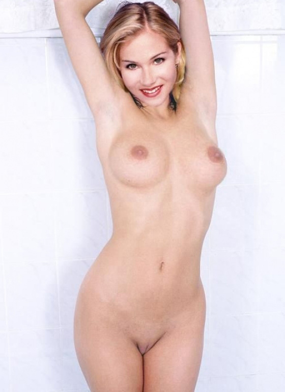The Best Christina Applegate Nude Photos Photo Clips Celebs Unmasked