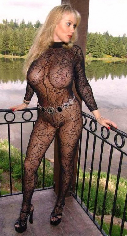 Christina Applegate Nackt. Fotografie - 264
