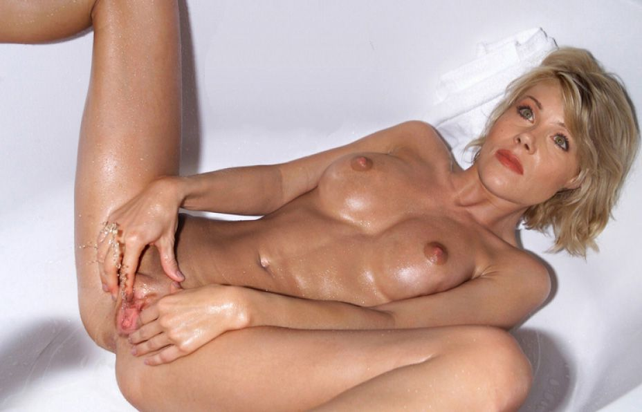 Christina Applegate Sexiest Photos Erotic Photos Of Celebrities And Sexy Actresses