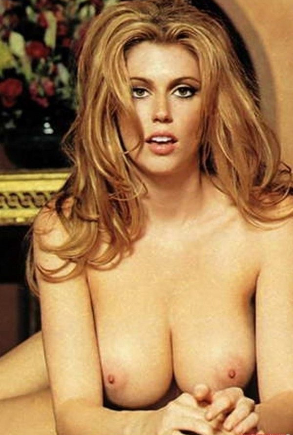 diora-baird-nude-picture-xvideos-softcore-trimmed-pussy-czech