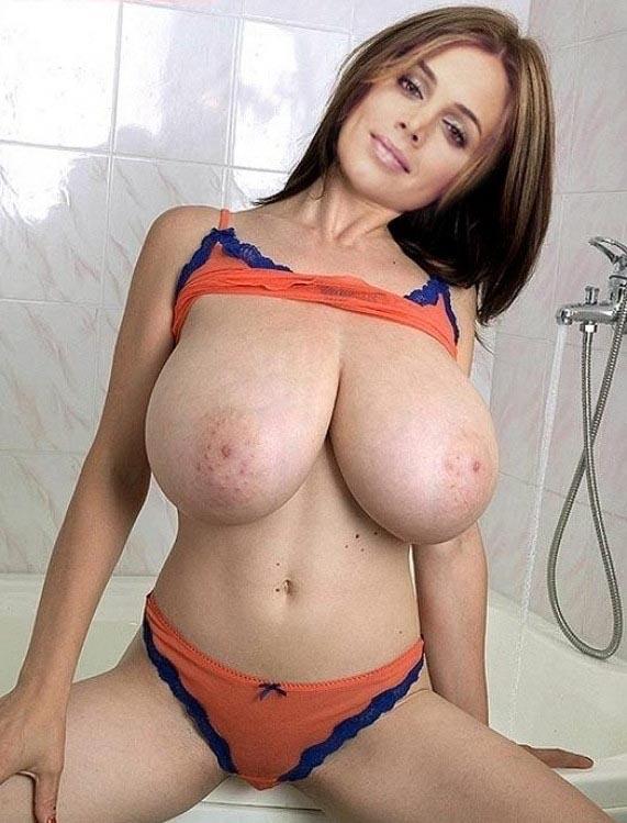 Элиза Душку голая. Фото - 9