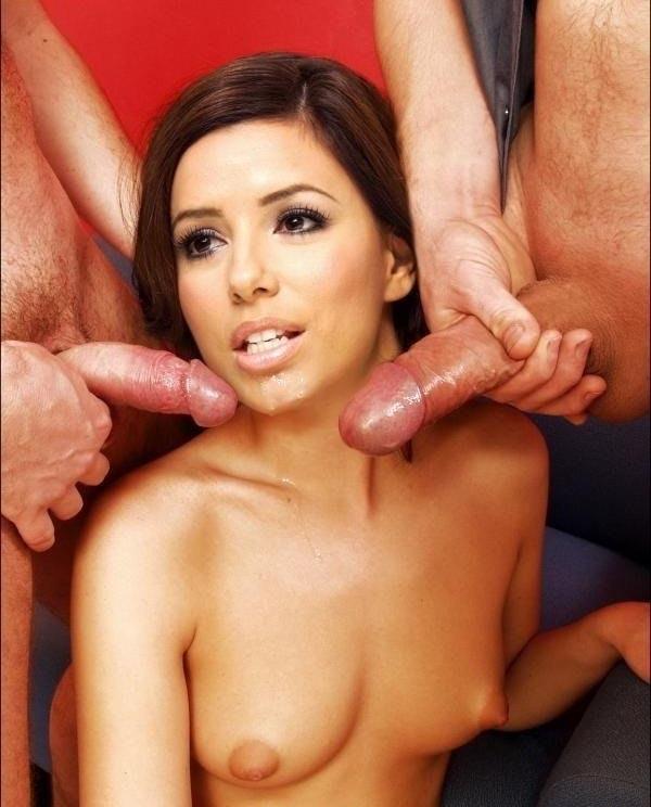 Bravo erotica photo