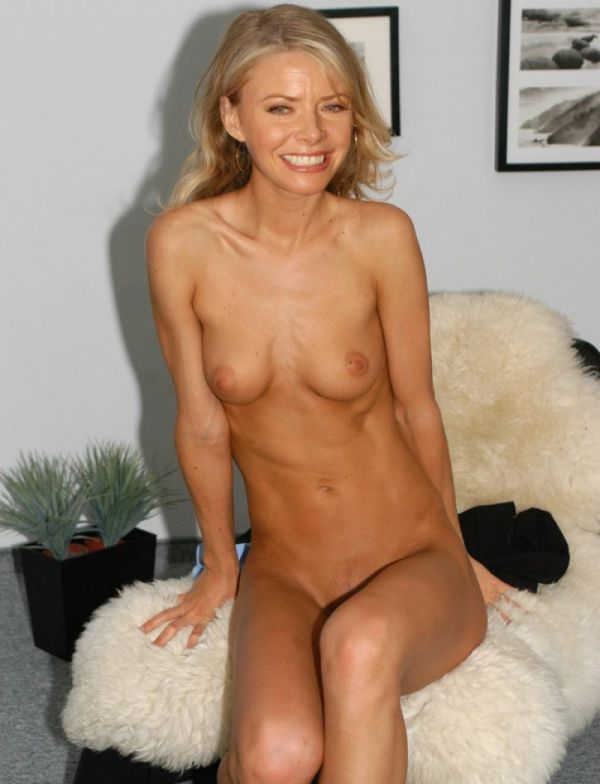 Noose naked pics of faith ford couple having sex